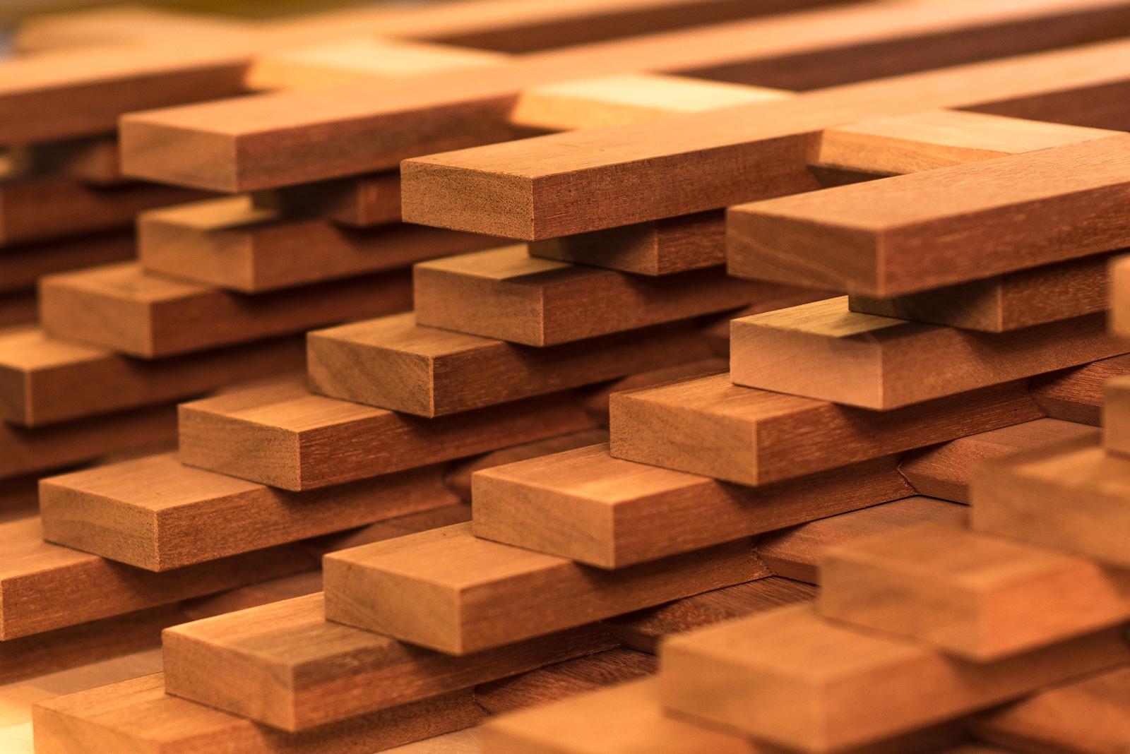 Werkplek houtbewerker Tweakhout door Josita Swarte Photography-19