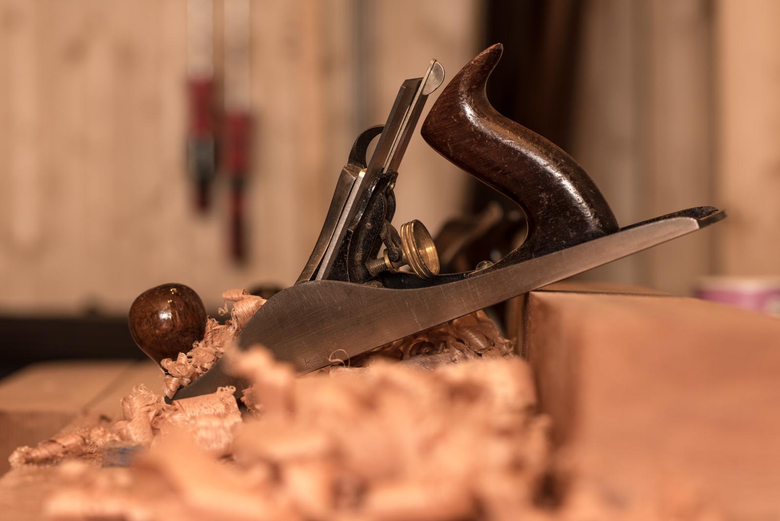 Werkplek houtbewerker Tweakhout door Josita Swarte Photography-54