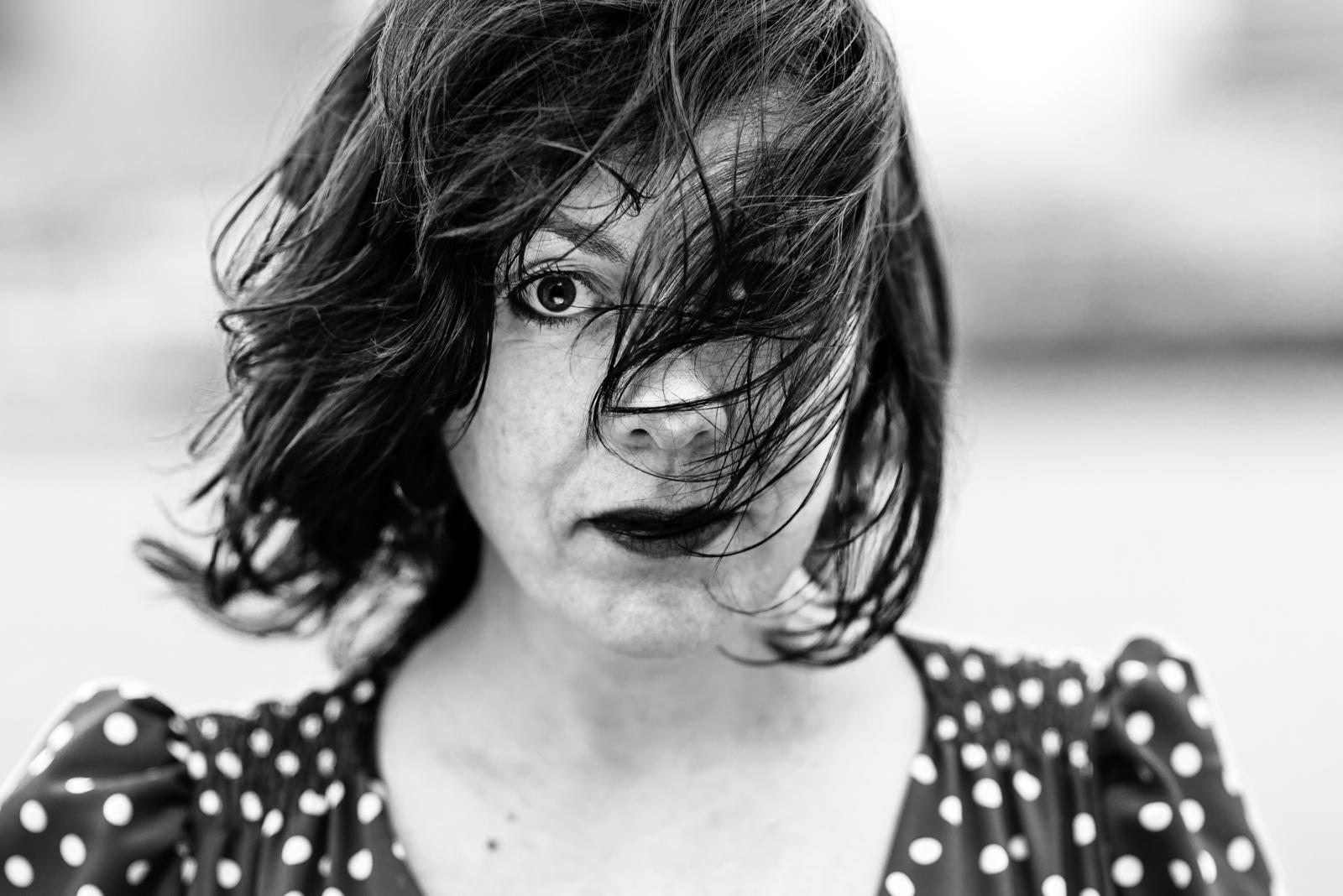 Castingfoto's theatergezelschap voor het stuk -Gewürztraminer- door Josita Swarte Photography-12