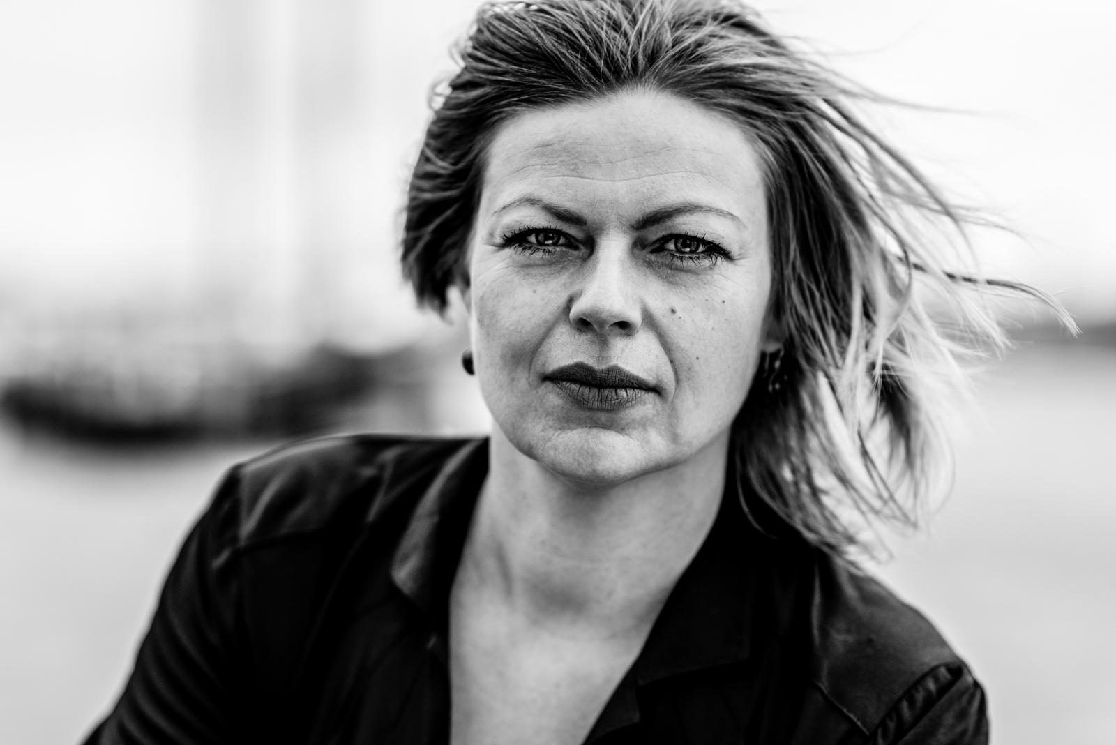 Castingfoto's theatergezelschap voor het stuk -Gewürztraminer- door Josita Swarte Photography-6