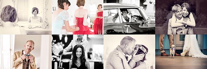 Bruidsreportage Daphne & Jochem - print door Josita Swarte Photography Bcopy